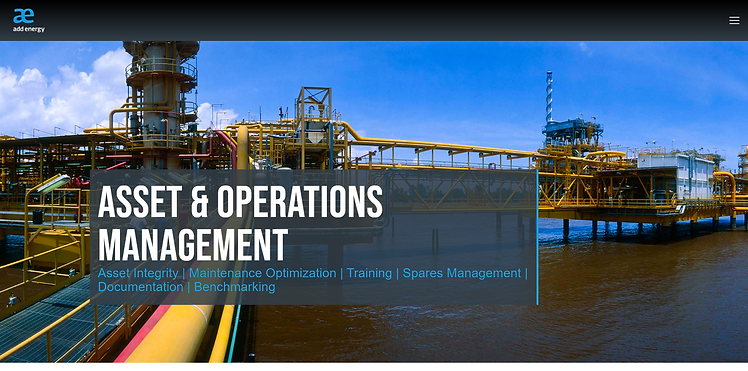 Asset___Operations_Management_—_add_ener