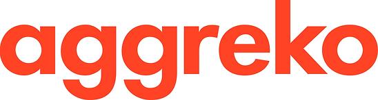 Aggreko Logo CMKY.png