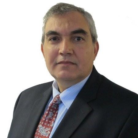 Mohamed EL Mehalawi