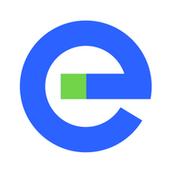 eurelectric.org