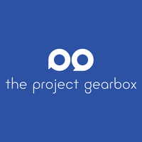 The Project Gearbox AS