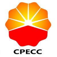 China Petroleum