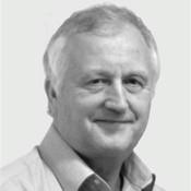 Prof John Strutt-Astrimar Ltd.jpg