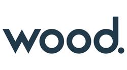 john-wood-group-plc-logo-vector