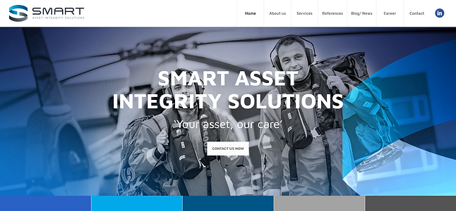 SMART_–_Asset_Integrity_Solutions.png