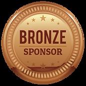 Sponsor-Bronze.png