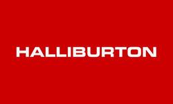 halliburton-logo-baker-hughes-a-ge-compa