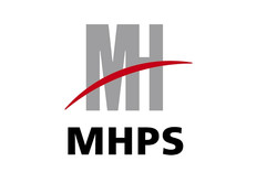 MHSP-logo-cleanenergyministerial.org_