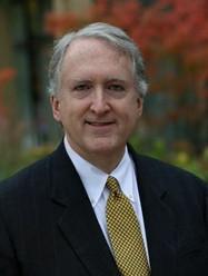 Jim Bergman.jpg