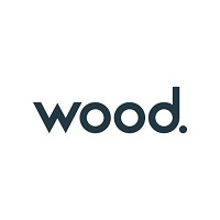 WOOD GROUP PLC
