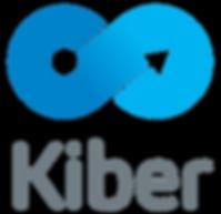 Logo_Kiber_2018.png