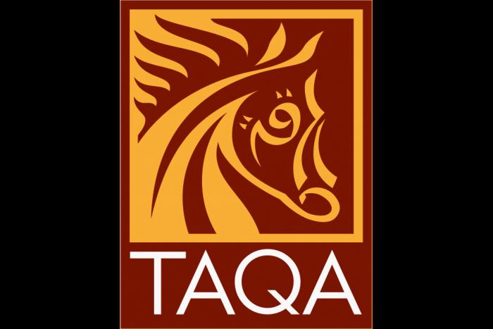 TAQA_Logo_EPS-vector-image-700x467