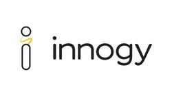 Innogy-logo-678x381