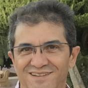 Ignacio Jose Torres Duarte (TBC)-Galem E