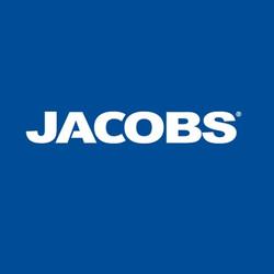 jacobs-logo