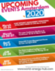 Upcoming Events 2020.jpg