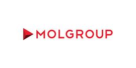 molgroup.jpg