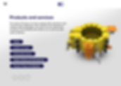 Products_and_Services_«__IK_Norway.png