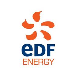 edf-logo-elp