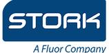 Stork, a Fluor company.png