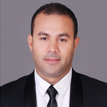 Amine Mallek