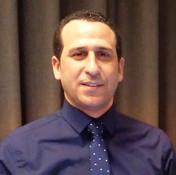 Mohamed Elsayed Mohamed.jpg