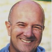 Pietro Galizzi.jpg