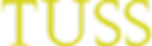 Tuss logo.png