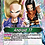 Thumbnail: ANDROID 17 & 18 Starter Deck