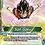Thumbnail: Kaio-ken Son Goku Starter Deck
