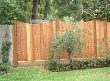 wood-fences-h.jpg