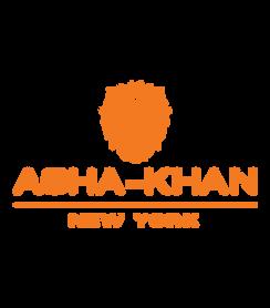 agha_kahn.png