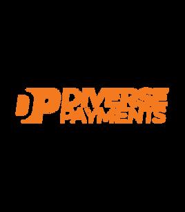 DIVERSE PAYMENTS