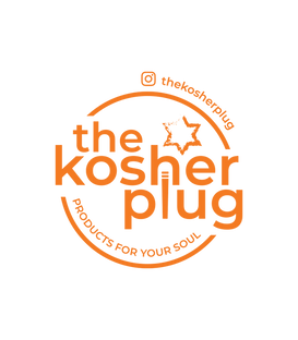The Kosher Plug