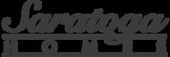 Saratoga-City-Logo.png