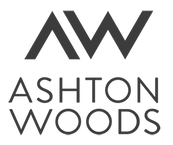ashton-woods-logo.png