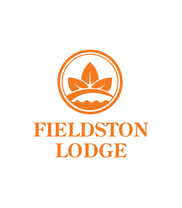 Fieldston Lodge