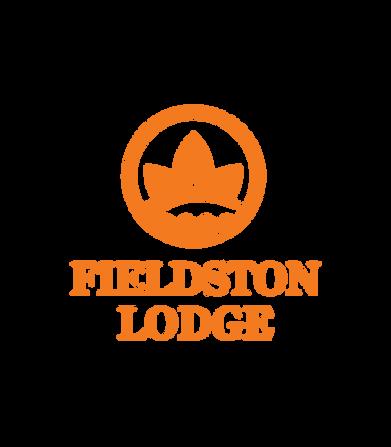 Fieldston Lodge