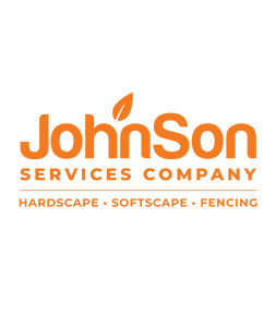Johnson Services Company logo