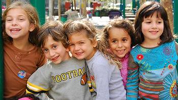 preschool_banner_image.jpg