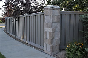 gallery picturestrex-perimeter-fencing.j