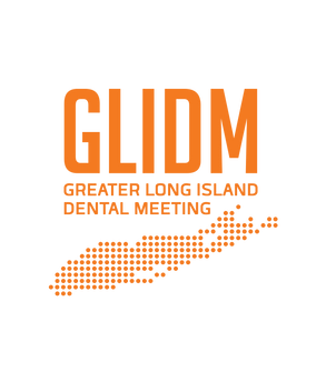 GLIDM (Greater Long Island Dental Meeting)