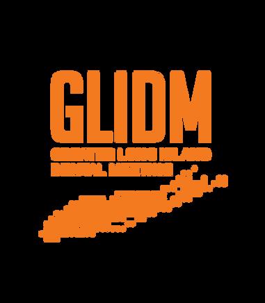 GLIDM (Greater Long Island Dental Meeting)