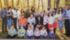 Teldonfamily1.jpg
