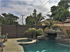 gallery picturestrex-fencing-pool-fence.