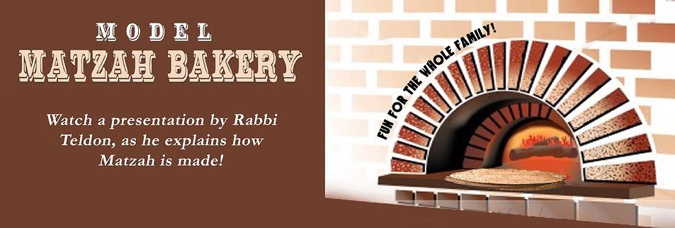 Model Matzah Bakery1.jpg