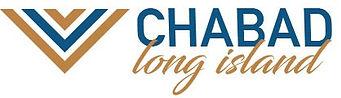 chabad_logo_edited.jpg