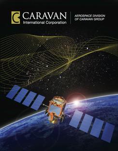 Caravan International