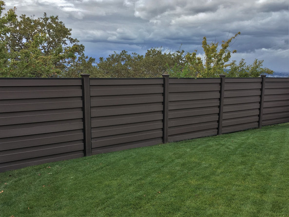 gallery picturestrex-horizontal-fencing.