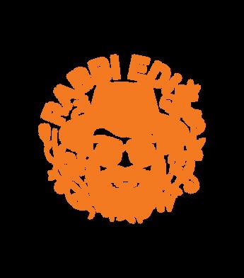 Rabbi Edi